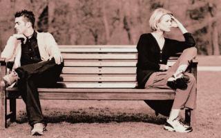 coppia separazione_conflitto