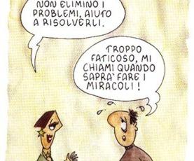 vignetta-psicologia