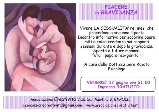 seminario-sessualità-gravidanza