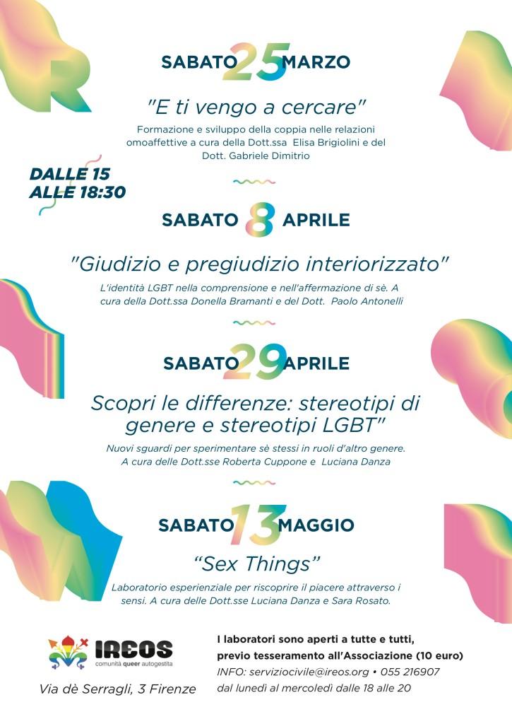 rainbowlab