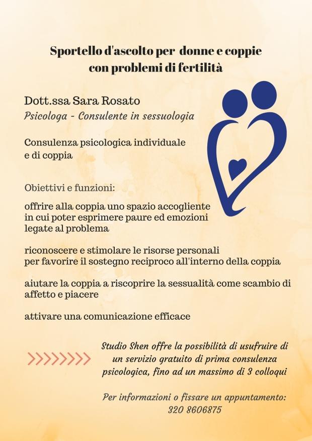 Copia di Il supporto psicologico per i casi di infertilità (1)
